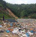 """Tiền khảo sát khả năng tiếp cận """"Quỹ uỷ thác Tín dụng xanh"""" (GCTF) của Dự án """"Xây dựng nhà máy xử lý rác thải sinh hoạt sản xuất điện sinh khối và than sinh học tại thành phố Hà Giang"""""""