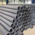 Xu thế phát triển bền vững trong sản xuất sản phẩm nhựa PVC
