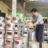 Thúc đẩy sản xuất và tiêu dùng sản phẩm các bon thấp tại Việt Nam