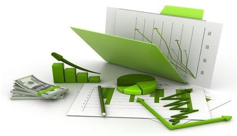 Vai trò của hoạt động tín dụng ngân hàng trong phát triển nền kinh tế xanh