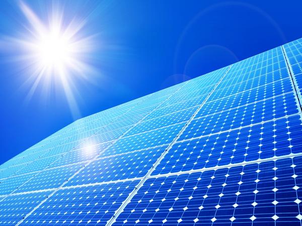 Khánh thành NM sản xuất pin năng lượng mặt trời Trina Solar