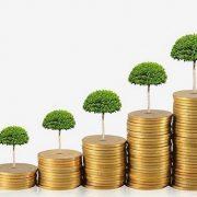 Trái phiếu xanh – Kênh thu hút vốn mới cho phát triển bền vững