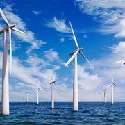 Chuyển giao công nghệ tiên tiến trong lĩnh vực năng lượng