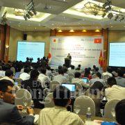 Việt Nam – Nhật Bản hợp tác phát triển công nghệ phát điện hiệu suất cao ít phát thải