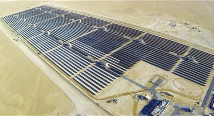 GENCO3 đầu tư 2 dự án điện mặt trời tại Ninh Thuận