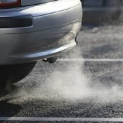 Lộ trình áp dụng tiêu chuẩn khí thải