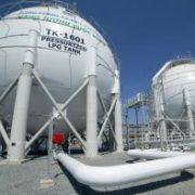 Năng lượng và Cách mạng Công nghiệp 4.0