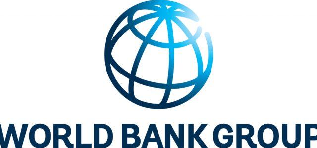 WB hỗ trợ Việt Nam 102 triệu USD tiết kiệm năng lượng