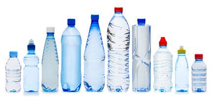 Nhựa Vững Tiến- địa chỉ bán chai nhựa 100ml chất lượng, uy tín