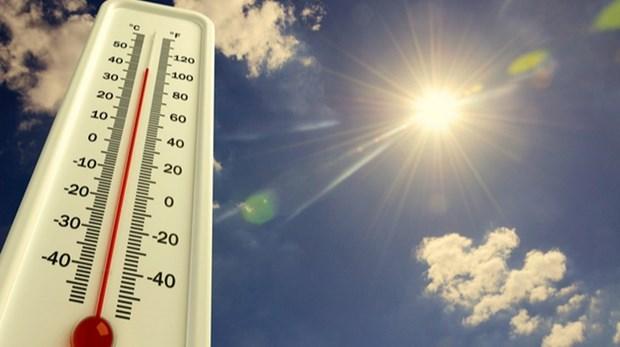 Ánh sáng Mặt Trời, nhiệt độ và độ ẩm cao khiến virus SARS-CoV-2 yếu đi - SCP News